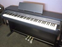 Casio AP-245 Celviano 88 Note Digital Piano