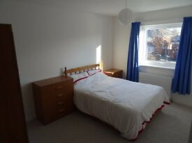 Large Furnished double room ALL BILLS INCLUDED available in renovated shared house in Quinton (B32).