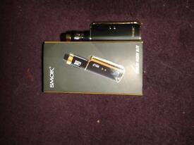 Brand new in box smok vape