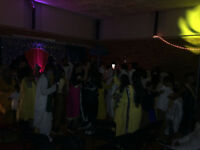 BOLLYWOOD DJ HIRE, ASIAN DJ HIRE, BHANGRA DJ HIRE - WALIMAA, MEHNDI, NIKAAH, ROKA