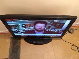 42 inch Samsung Tv