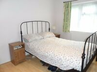 2 Bed GROUND FLOOR Maisonette with Garden Just 0.1 mile From Northolt (Central Line) Tube Station