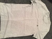Jack Wills Small T Shirt