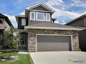 $434,900 - 2 Storey for sale in Spruce Grove
