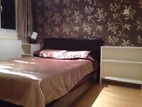 Double En-Suite Room to Let Within A Professional House Share - Hemel Hemstead HP2