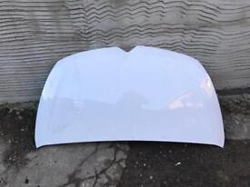 Citroen c4 grand picasso 2015 2016 2017 Genuine Aluminium bonnet for sale