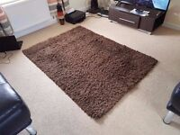 rug in good quality