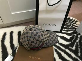 Gucci caps New Collection 🐝