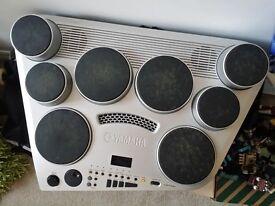 Yamaha DD65c Electronic Drum Kit RRP £237.00