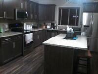 1Bedroom in home located in Eagle Ridge Available NOW!