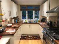 Howdens kitchen units for sale