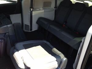 2008 Dodge Grand Caravan SXT/NEW TIRES/POWER SLIDING DOORS!! Kitchener / Waterloo Kitchener Area image 14