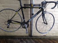PRICE DROPPED TO GO !!!SCOTT SPEEDSTER S40 ROAD BIKE !!!
