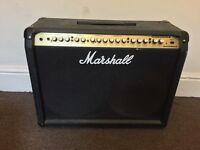 Valvestate 2x65 W Marshall Amp