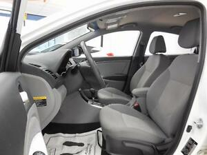 2012 Hyundai Accent GL 1.6L Berline/Sedan 39$/semaine West Island Greater Montréal image 11