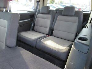 2010 Ford FLEX SEL (AWD, 7 passengers, 2 DVD Players) Gatineau Ottawa / Gatineau Area image 18