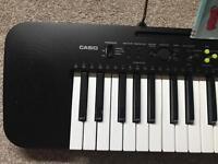Casio CTK - 240 keyboard