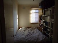 Super cheap room to rent in Herne Hill