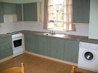 BEAUTIFUL ONE BEDROOM APARTMENT SITUATED MINUTUES WALK FROM POTTERS BAR TRAIN STATION