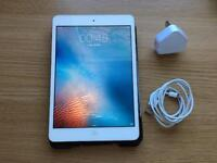 IPad mini first gen -16 gb