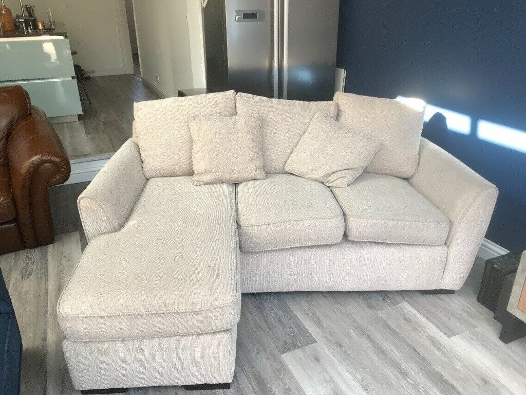 1 Year Old Sofa Quick Sale Good Condition Room Redesign Need To