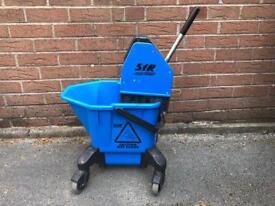 Professional heavy duty Kentucky Bucket
