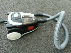 Vacuum cleaner Hoover