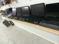 Refurbished Laptops /PC Computers for Sale at St.AT