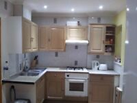 Double room in Barking, Close to Station, Bills included - East Ham - Dagenham - Ilford