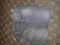 boys jeans age 9