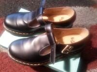 Shoes Dock Martens air wave
