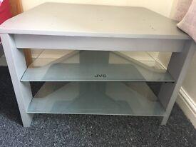 JVC TV Stand