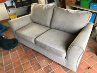 M&S Immaculate Sofa for Sale