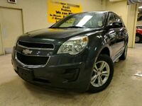 2011 Chevrolet Equinox LS Annual Clearance Sale! Windsor Region Ontario Preview