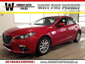 2014 Mazda MAZDA3 SPORT GS| BLUETOOTH| SUNROOF| HEATED SEATS| 79