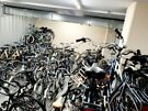 SALE SALE SALE,,,RALEIGH, CARERRA, GAZELLE, Specialized  , BTWIN, CITY BIKES AVAILABLE