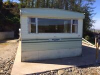 Mobile home/ static caravan for sale