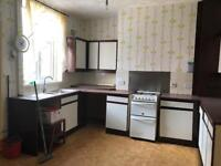 4 bed house to let deeplish rochdale