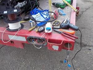 TRAILER WIRING Done Right