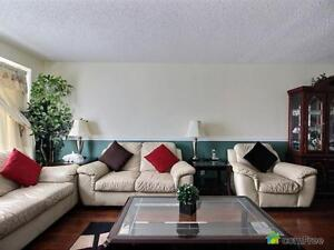 $140,000 - Condominium for sale in London London Ontario image 4