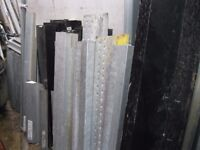 Catnics For Sale, (They Are £5 per foot, up to 6 foot) Anything over 6 foot is priced separate