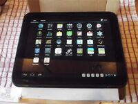 Tablet HP 16gb 9.7 inch
