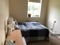 1 bedroom in Montgomery House, Manchester, M16 (#864980)