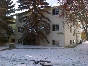Gleneagles Apartments - 2 Bedroom Apartment for Rent Camrose