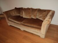 Wesley Barrell Sofa for Sale