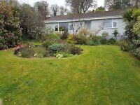 Stunning 3/4 Bedroom bungalow for rent in Ponsanooth