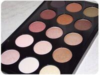 100% genuine MAC makeup products
