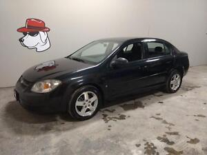 2010 Chevrolet Cobalt LT w/1SA ***FINANCING AVAILABLE***