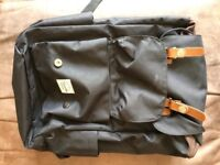Camping Bag for SALE!