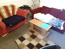 4 bedroom house in Pershore Rd, Birmingham, B30